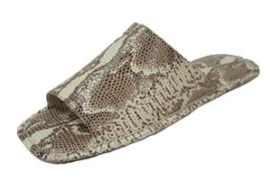 5d1b73d1a Тапочки кожаные недорого купить в интернет-магазине